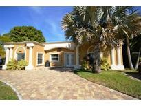 View 11445 8Th St E Treasure Island FL