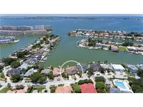 View 5918 Skimmer Point Blvd S Gulfport FL