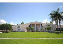 View 5469 Millbrook Way Palm Harbor FL