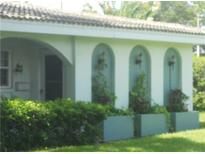 View 11200 102 Ave N # 10 Seminole FL