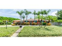 View 3999 Moody St St Pete Beach FL
