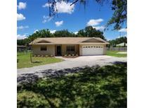 View 301 Crenshaw Lake Rd Lutz FL