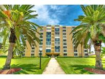 View 851 Bayway Blvd # 302 Clearwater Beach FL