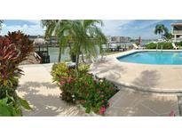View 6932 S Shore Dr S South Pasadena FL