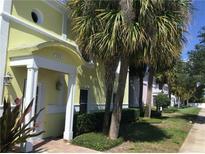 View 225 Pompano Dr Se # D St Petersburg FL