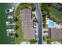 View 103 Marina Del Rey Ct Clearwater Beach FL