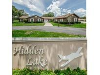 View 10620 Luscombe Ct New Port Richey FL