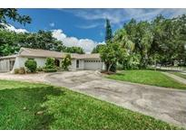 View 565 Sandy Hook Rd Palm Harbor FL