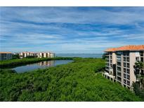 View 4750 Dolphin Cay Ln S # 202 St Petersburg FL