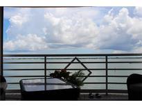 View 4991 Bacopa Ln S # 402 St Petersburg FL