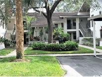 View 300 S Florida Ave # 600H Tarpon Springs FL
