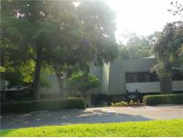 View 36750 Us Highway 19 N # 24103 Palm Harbor FL