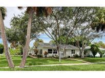 View 800 Lantana Ave Clearwater Beach FL