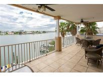 View 692 Bayway Blvd # 305 Clearwater Beach FL