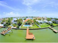 View 17034 Dolphin Dr North Redington Beach FL