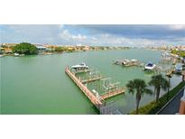 View 530 S Gulfview Blvd # 400 Clearwater Beach FL