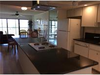 View 3200 Cove Cay Dr # 5D Clearwater FL