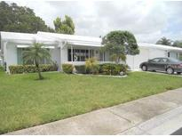 View 9215 36Th St N # 9215 Pinellas Park FL