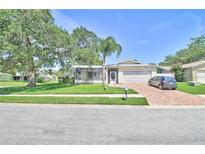 View 2097 Swan Ln Safety Harbor FL