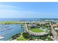 View 1 Beach Dr Se # 1007 St Petersburg FL