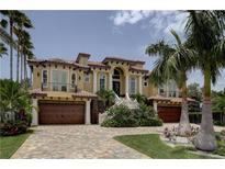 View 199 Shore Dr Palm Harbor FL