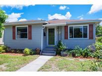 View 4596 12Th Ave N St Petersburg FL