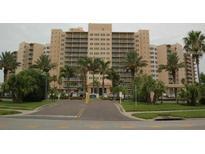 View 880 Mandalay Ave # C608 Clearwater Beach FL