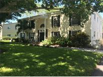 View 1330 Snell Isle Blvd Ne # 4 St Petersburg FL