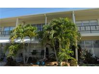 View 5645 40Th Ave N # 411 Kenneth City FL