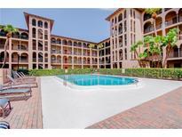 View 6150 Gulfport Blvd S # 309 Gulfport FL