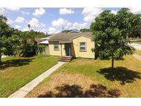 View 6040 Lee St Ne St Petersburg FL