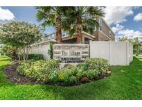 View 6886 40Th Ln N Pinellas Park FL
