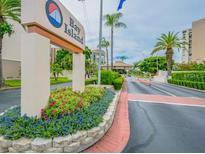 View 7400 Sun Island Dr S # 701 South Pasadena FL
