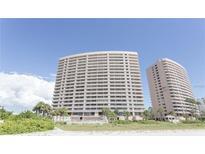 View 1310 Gulf Blvd # 18B Clearwater Beach FL