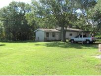 View 6505 96Th Ave N Pinellas Park FL
