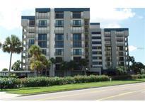 View 1501 Gulf Blvd # 206 Clearwater Beach FL