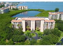 View 4750 Dolphin Cay Ln S # 208 St Petersburg FL