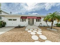 View 745 Lantana Ave Clearwater Beach FL
