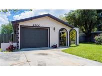 View 4300 70Th Ave N Pinellas Park FL