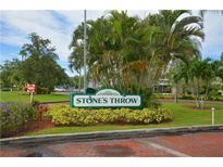 View 6916 Stonesthrow Cir N # 9102 St Petersburg FL