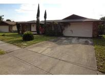 View 8011 Laurel Vista Loop Port Richey FL
