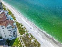 View 1582 Gulf Blvd # 1803 Clearwater Beach FL