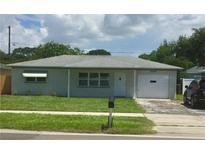 View 4899 100Th Way N St Petersburg FL