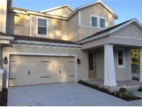 View 14618 Rocky Brook Dr # 4B Tampa FL