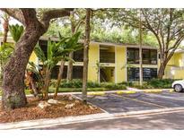 View 3295 N Fox Chase Cir N # 208 Palm Harbor FL
