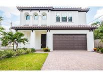 View 4302 W San Pedro St Tampa FL
