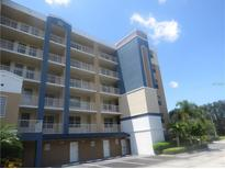 View 960 Starkey Rd # 2106 Largo FL