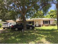 View 4723 Lake Charles Dr N Kenneth City FL