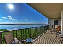 View 1501 Gulf Blvd # 506 Clearwater Beach FL