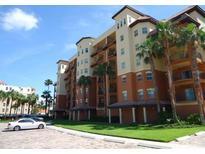 View 5301 Gulf Blvd # C406 St Pete Beach FL